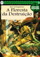 a floresta da destruição - por rpg e cultura.pdf