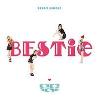 Copy (2) of  BESTie (베스티) - 두근두근 (Pit-A-Pat) .mp3