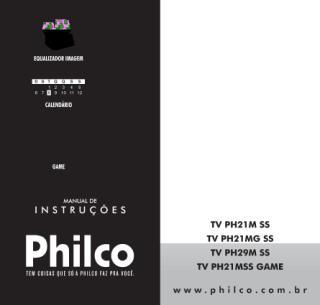 TV PH21M SS.pdf