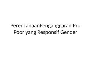 presentasi-good-governance-budget-tracking.ppt