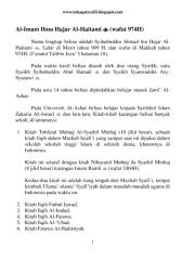 (wafat 974h) ibnu hajar al-haitami.pdf