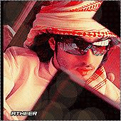 هبه مسعود.mp3