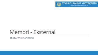 Memori_-_Eksternal.pdf