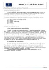 sistema_web.pdf
