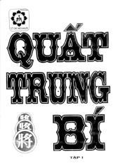 quat+trung+bi-tap1.pdf