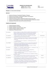 04 - PI - Estoque e Custos -rev3007.doc