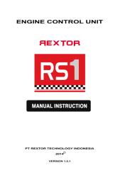 MANUAL INSTRUCTION RS1.pdf