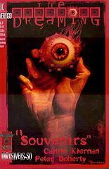 o sonhar 017 (1997) (qi e osinvisíveis).cbr