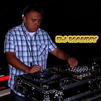 djmanny_flashback mix.mp3