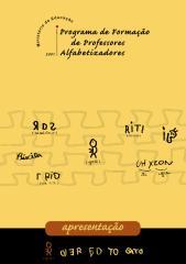 apresentação PROFA.pdf
