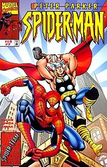 Peter Parker Homem-Aranha #002 (ST-SQ).cbr