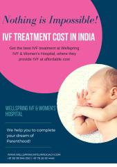 IVF Treatment Cost in India (3).pdf