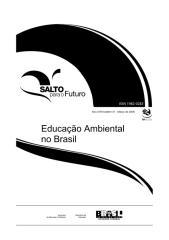 EDUCAÇÃO AMBIENTAL NO BRASIL.pdf