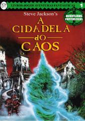 aventuras fantásticas 01 - a cidadela do caos.pdf