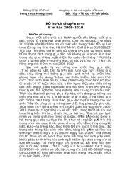 THAY VUke hoach chuyen mon 2009-2010.doc