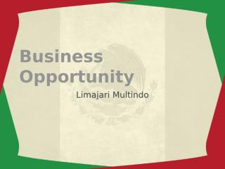 Business Opportunity.pptx