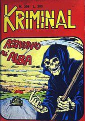 Kriminal.398-Assassinio.all'alba.(By.Roy.&.Aquila).cbz