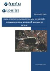Relatório Final_Rev.3_CETESB.doc