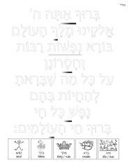 food brachos - borei nefashos poster.pdf
