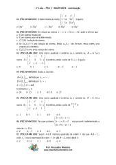 2ª Lista do PSC 2 2013- Prof. Alessandro Monteiro .pdf