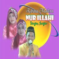 ReBana Tangen Nur iLLahi- Keramat Live 2015.mp3