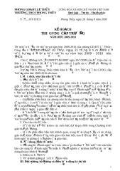 KH_thi_giao_vien_day_gioi_cap truong2009  - Copy.doc