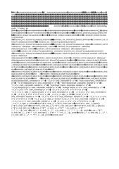 Báo cáo bộ môn ki 1_Toán Lí.xls