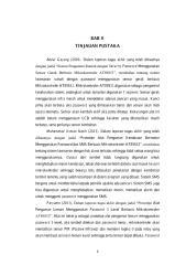 BAB II_Tinjauan Pustaka.pdf