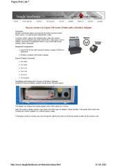 Epson Wireless.pdf