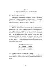 BAB V_Hasil Penelitian dan Pembahasan.pdf
