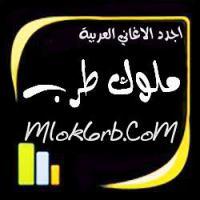 Hazim.Sharif_Shou.Amli.mp3