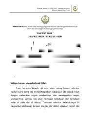 KHUTBAH 24 april 2015.pdf