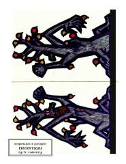 imperfect treeman 2.pdf