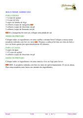 709110001 - Bolo Creme Americano.pdf