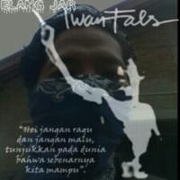 [Full Album] Iwan Fals - Canda Dalam Nada (1979).mp3