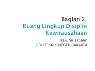 Ruang-lingkup-disiplin-kewirausahaan1.ppt