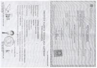 Personil Ahli Elektrikal Akhmad Agus Setiyawan.pdf