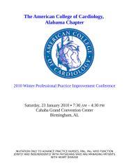 CCA Registration Form (Printable).doc