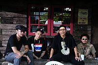 6. Thaitanium  Feat.แอ๊ด คาราบาว - สุดขอบฟ้า.mp3