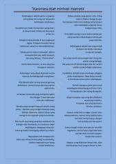 September.pdf