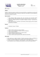 03 - C - Compras.doc