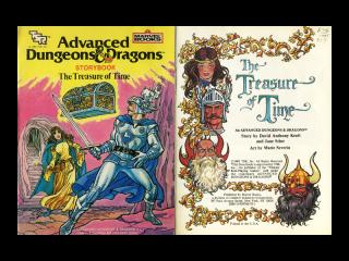 AD_D_Storybook_The_Treasure_of_Time.pdf