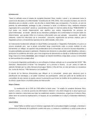 Diagnostico CECOF-Villa Alemania.doc