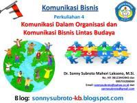 KomBis_4.pdf