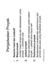 penjadwalan-proyek.pdf