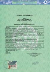 CERTIDÃO DIVORCIO ANGELA (1).pdf
