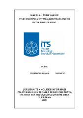 7408040503_m.pdf