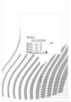 placa mãe.pdf