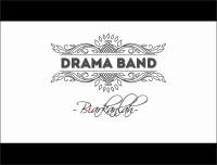 Drama Band - Biarkanlah.mp3