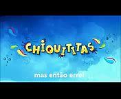 R2D3 - Amizade (Trilha Sonora de Chiquititas)   Letra.3gp